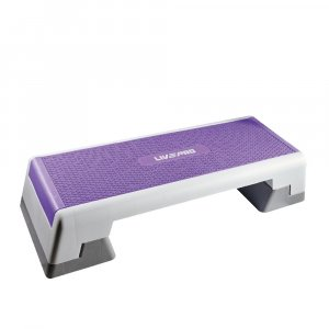 LivePro Step Aerobic B-8240