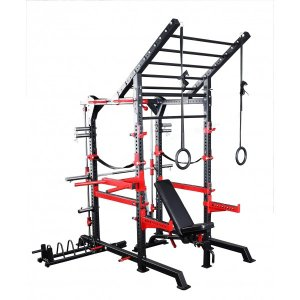 Pegasus® Multi Functional Crossfit (MFC) Λ-544