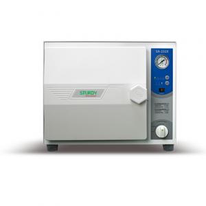 Κλίβανος Υγρός Sturdy SA-232X - Σε 12 άτοκες δόσεις