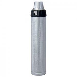Λαβή Μπαταριών LR14 Heine BETA® (οι μπαταρίες δεν περιλαμβάνονται)