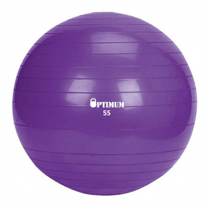 Gym Ball Anti-Burst