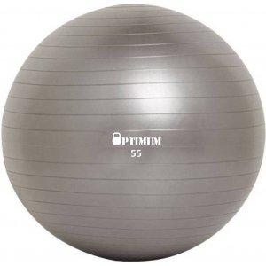 Μπάλα Optimum 55cm - BL003-55