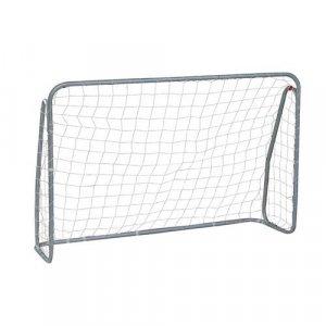 Εστία Ποδοσφαίρου SMART GOAL 180x120cm 02-432-010