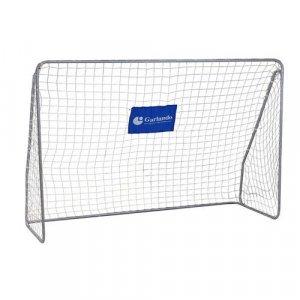 Εστία Ποδοσφαίρου FIELD MATCH 300x200cm Garlando 02-432-013