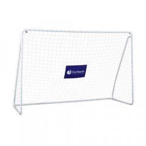 Εστία Ποδοσφαίρου FIELD MATCH PRO 300x200cm 02-432-014