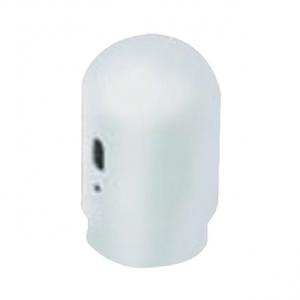 Καπάκι Μεταλλικό Προστασίας Κλείστρου - 0216024