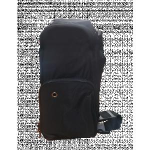 Τσάντα Μεταφοράς Φιαλών 2 λίτρων MEDIVITAL -  0217008