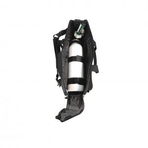 Τσάντα Μεταφοράς Φιαλών 2 λίτρων APHRODITE - 0217047
