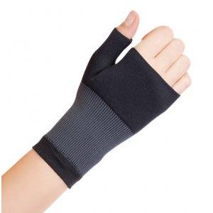 Ελαστικό γάντι συμπίεσης - 03-2-071 - Σε 12 άτοκες δόσεις