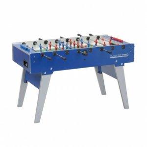 Ποδοσφαιράκι Ξύλινο με Τηλεσκοπικές Ράβδους Master Pro 03-432-018 - Σε 12 άτοκες δόσεις