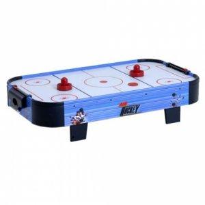 Επιτραπέζιο Air Hockey Ghibli 03-432-048