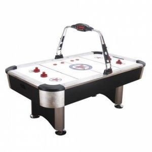 Τραπέζι Air Hockey Επαγγελματικό Stratos 03-432-051- Σε 12 άτοκες δόσεις
