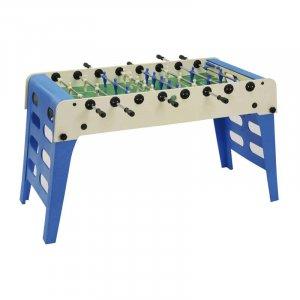 Ποδοσφαιράκι Τραπέζι με Τηλεσκοπικές Ράβδους OPEN AIR Garlando 03-432-081