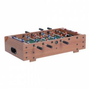 Ποδοσφαιράκι με Τηλεσκοπικές Ράβδους F-Mini 03-432-039