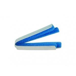 Νάρθηκας Δακτύλου 4 Sided Finger Protector 03302