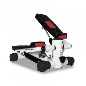Step Up Mini Stepper - 04-432-035
