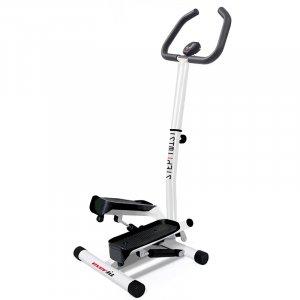 Mini Stepper Step Twist με Πλάγια Κίνηση - 04-432-036
