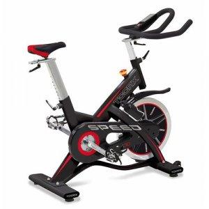 Στατικό Ποδήλατο Indoor Cycling SRX 80 - Σε 12 άτοκες δόσεις