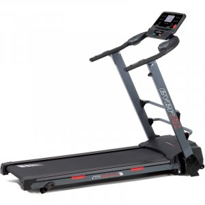 Διάδρομος Γυμναστικής Πτυσσόμενος TFK-355 Slim 1.75-2.75hp - 04-432-079 σε 12 άτοκες δόσεις