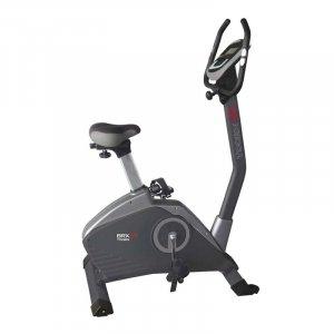 Ποδήλατο Γυμναστικής BRX 90 Toorx - 04-432-117