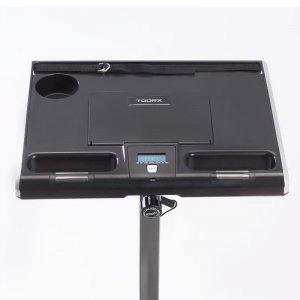 Πρόσθετη Επιφάνεια για το Ποδήλατο BRX Compact Multifit - 04-432-141