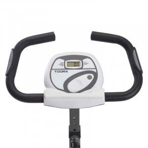 Πρόσθετο Τιμόνι για το Ποδήλατο BRX Office Compact - 04-432-142