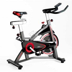 Ποδήλατο Γυμναστικής Indoor Bike SRX 65 - Σε 12 άτοκες δόσεις