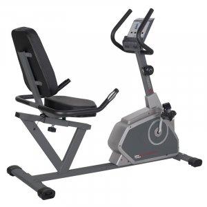 Καθιστό Ποδήλατο Toorx BRX R65 Comfort - 04-432-181