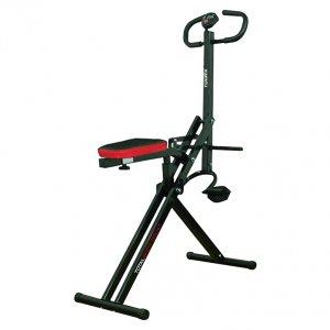 Πολυόργανο Γυμναστικής Total Body Squat Toorx - 04-432-199