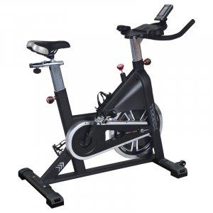 Ποδήλατο Indoor Cycling SRX-65 Evo TOORX - Σε 12 άτοκες δόσεις