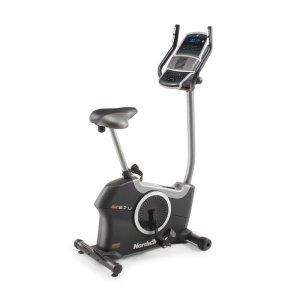 Ποδήλατο Γυμναστικής GX-2.7U NordicTrack - 04-436-028