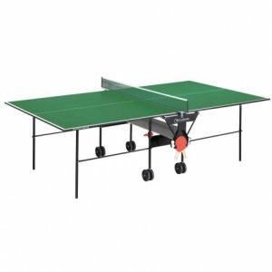 Τραπέζι Ping Pong TT Training Indoor