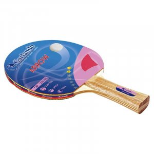 Ρακέτα Ping Pong ARROW 2stars Garlando 05-432-003