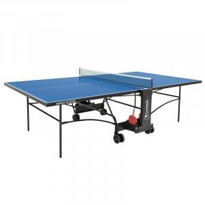 Τραπέζι Ping Pong Εξωτερικού Χώρου ADVANCE Garlando 05-432-005