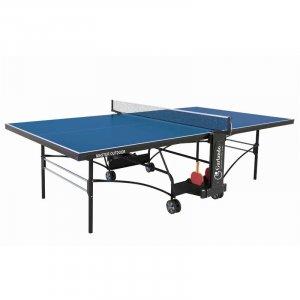 Τραπέζι Πινγκ Πονγκ Εξωτερικού Χώρου MASTER Garlando 05-432-006