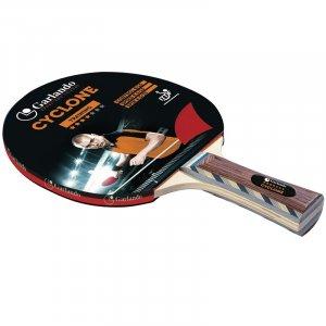 Ρακέτα Ping Pong CYCLONE 4stars Garlando 05-432-018