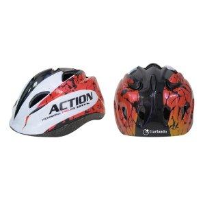Action Feel Κράνος Ποδηλάτου Nextreme