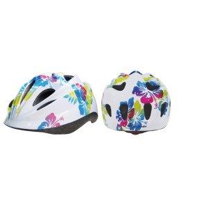 FLOWER Κράνος Ποδηλάτου - Garlando 07-432-040
