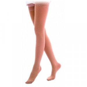 Κάλτσες Ριζομηρίου Class I Κλειστά Δάκτυλα (15-21mmHg) 07170