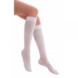 Κάλτσα Κάτω Γόνατος Αντιεμβολική (18mmHg) 07450