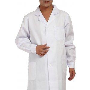 Ρόμπα Ιατρική Ανδρική