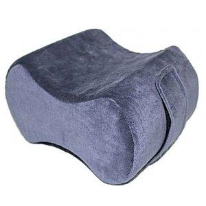 Διαχωριστικό μαξιλάρι γονάτων - 08-2-010 - Σε 12 άτοκες δόσεις