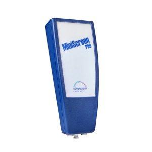 ΕΡΓΑΣΤ. ΥΠΝΟΥ MiniScreen Pro PSG - 0803025