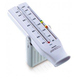 Ροόμετρο Personal Best Philips Resp Philips Respironics - 0803529