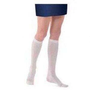 Κάλτσα Αντιθρομβωτική Κάτω Γόνατος