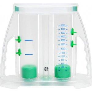 Εξασκητης Εισπνοης Ενηλίκων PulmoVol 50 - 0806263