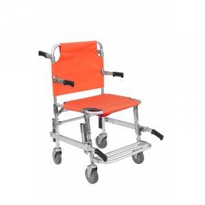 Καρέκλα Πτυσσόμενη Μεταφοράς για Σκάλες - 0806473