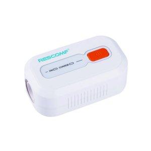 Συσκευή απολύμανσης αναπνευστικών συσκευών - 0807501