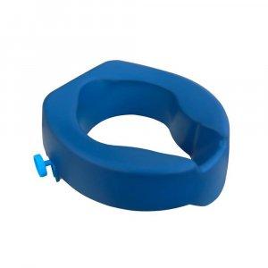 Ανυψωτικό Τουαλέτας PU 10cm - 0808317