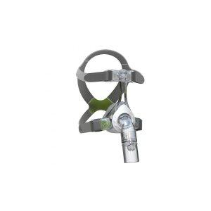 Ρινική Μάσκα Μεταξωτής Σιλικόνης Joyce One WM - One Size - 0808731